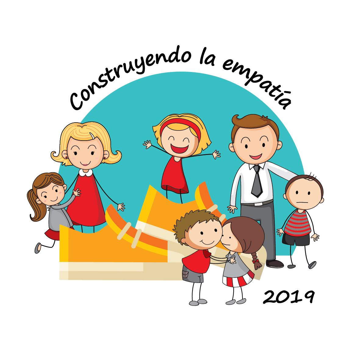 lema 2019 - Complejo Educativo